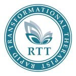 RTT Therapist logo