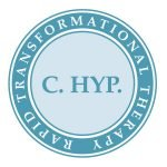 RTT Cl. Hyp badge