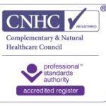 CNHC Quality_Mark