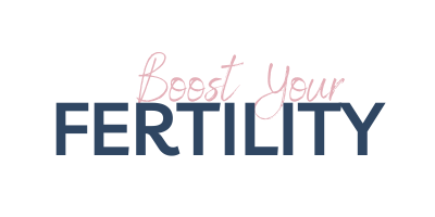 Boost Your Fertility with Rachel Langford
